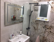 Снимка на имота Четиристаен апартамент, Пловдив, Въстанически   Продава имоти Пловдив
