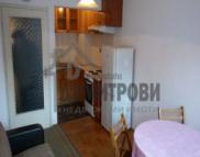 Снимка на имота Двустаен апартамент Варна Червен Площад | Под наем имоти Варна