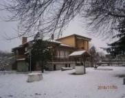 Снимка на имота Къща Видин област с.Капитановци | Продава имоти Видин област