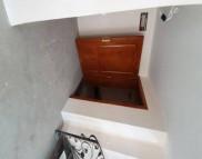 Снимка на имота Тристаен апартамент, Бургас област, гр.Обзор | Продава имоти Бургас област