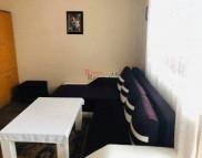 Снимка на имота Тристаен апартамент, Пловдив, Гагарин | Продава имоти Пловдив