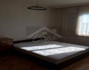 Снимка на имота Тристаен апартамент, Пловдив, Централна Гара | Под наем имоти Пловдив