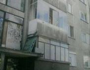 Снимка на имота Тристаен апартамент Видин Вида 1 | Продава имоти Видин