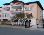 Снимка на имота Къща, Бургас област, гр.Ахелой | Продава имоти Бургас област