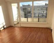Снимка на имота Едностаен апартамент, София, Хаджи Димитър | Продава имоти София