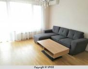 Снимка на имота Тристаен апартамент, София, Гео Милев | Под наем имоти София