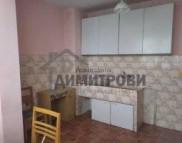 Снимка на имота Двустаен апартамент Варна Чаталджа | Продава имоти Варна
