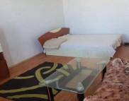 Снимка на имота Едностаен апартамент, София, Дървеница | Продава имоти София