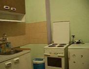 Снимка на имота Двустаен апартамент, Плевен, Дружба 4 | Под наем имоти Плевен