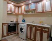 Снимка на имота Двустаен апартамент, Варна, Център | Продава имоти Варна