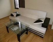 Снимка на имота Тристаен апартамент, Бургас, Славейков | Под наем имоти Бургас