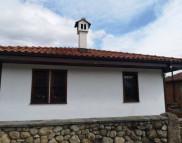 Снимка на имота Къща, Пловдив област, гр.Клисура | Продава имоти Пловдив област