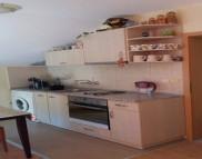 Снимка на имота Двустаен апартамент, Бургас област, с.Тънково | Продава имоти Бургас област