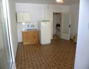 Снимка на имота Едностаен апартамент, Бургас, Възраждане | Продава имоти Бургас