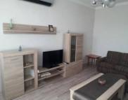 Снимка на имота Тристаен апартамент, Пловдив, Каменица 2 | Продава имоти Пловдив