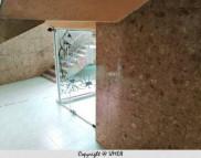 Снимка на имота Офис, София, Иван Вазов | Продава имоти София