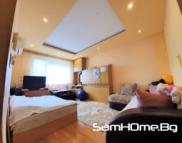 Снимка на имота Тристаен апартамент Варна Победа | Под наем имоти Варна