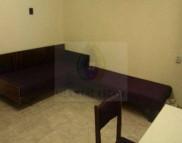 Снимка на имота Едностаен апартамент, Пловдив, Смирненски   Под наем имоти Пловдив