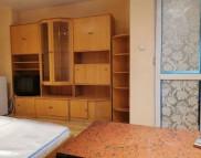 Снимка на имота Едностаен апартамент, Пловдив, Младежки хълм | Под наем имоти Пловдив
