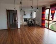 Снимка на имота Четиристаен апартамент Варна м-т Евксиноград | Продава имоти Варна