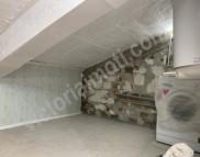 Снимка на имота Тристаен апартамент, Велико Търново област, с.Присово | Продава имоти Велико Търново област