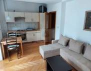 Снимка на имота Едностаен апартамент, Пловдив, Смирненски | Под наем имоти Пловдив
