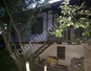 Снимка на имота Къща, Велико Търново област, с.Обединение | Продава имоти Велико Търново област