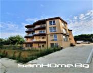 Снимка на имота Двустаен апартамент Варна Възраждане 3 | Продава имоти Варна