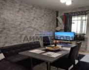 Снимка на имота Тристаен апартамент Варна Автогарата | Продава имоти Варна