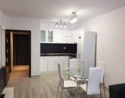 Снимка на имота Двустаен апартамент, Пловдив, Кършияка   Под наем имоти Пловдив