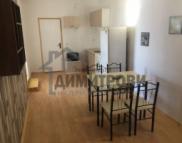 Снимка на имота Тристаен апартамент Варна Младост 2 | Под наем имоти Варна