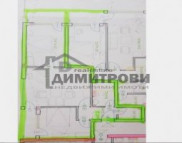 Снимка на имота Тристаен апартамент Варна Електрон | Продава имоти Варна