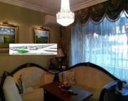 Снимка на имота Тристаен апартамент, Пловдив, Кършияка   Продава имоти Пловдив