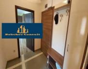 Снимка на имота Двустаен апартамент, Пловдив, Мараша   Под наем имоти Пловдив