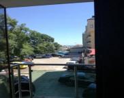 Снимка на имота Двустаен апартамент, Бургас област, к.к.Слънчев Бряг   Под наем имоти Бургас област