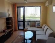 Снимка на имота Двустаен апартамент, Пловдив,  | Под наем имоти Пловдив