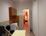 Снимка на имота Двустаен апартамент, Варна, Колхозен Пазар | Под наем имоти Варна