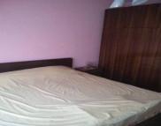 Снимка на имота Двустаен апартамент, Варна, Цветен | Под наем имоти Варна