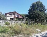 Снимка на имота Къща, Варна област, с.Орешак | Продава имоти Варна област
