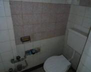Снимка на имота Тристаен апартамент, Русе, Родина 2 | Продава имоти Русе