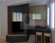 Снимка на имота Двустаен апартамент, Пловдив, Широк Център   Под наем имоти Пловдив