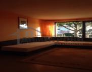 Снимка на имота Двустаен апартамент Варна м-т Акчелар | Под наем имоти Варна