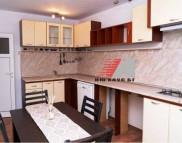 Снимка на имота Двустаен апартамент, Варна, Колхозен Пазар | Продава имоти Варна