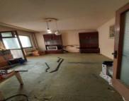 Снимка на имота Двустаен апартамент, Пловдив, Тракия | Продава имоти Пловдив