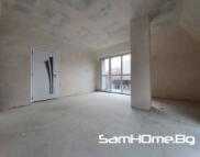 Снимка на имота Тристаен апартамент Варна Общината | Продава имоти Варна