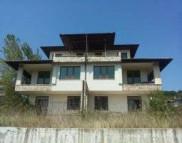 Снимка на имота Къща Бургас област гр.Свети Влас | Продава имоти Бургас област