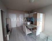 Снимка на имота Едностаен апартамент Варна м-т Траката | Под наем имоти Варна
