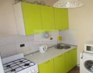 Снимка на имота Едностаен апартамент, Пловдив, Широк Център | Под наем имоти Пловдив