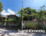 Снимка на имота Къща Варна област гр. Провадия | Продава имоти Варна област