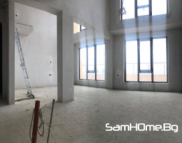 Снимка на имота Многостаен апартамент Варна Възраждане 3 | Продава имоти Варна